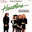 Heathers (Original Soundtrack)/David Newman