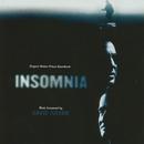 Insomnia (Original Motion Picture Soundtrack)/David Julyan