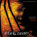 Jeepers Creepers 2 (Original Motion Picture Soundtrack)/Bennett Salvay