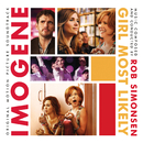 Imogene (Girl Most Likely) (Original Motion Picture Soundtrack)/Rob Simonsen