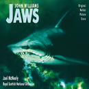 Jaws (Original Motion Picture Score)/John Williams
