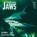 Jaws (Original Motion Picture Score)/JOHN WILLIAMS