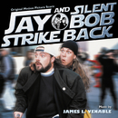 Jay And Silent Bob Strike Back (Original Motion Picture Score)/James L. Venable
