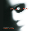 Hollow Man (Original Motion Picture Soundtrack)/Jerry Goldsmith