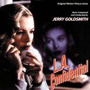 L.A. Confidential (Original Motion Picture Score)/Jerry Goldsmith