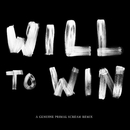 Will To Win (A Genuine Primal Scream Remix)/Society