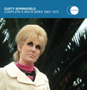Complete A And B Sides 1963 - 1970/Dusty Springfield