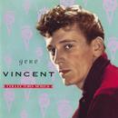 Capitol Collectors Series/Gene Vincent