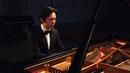 Chopin: Mazurka No.2 in E Minor, Op.17, No.2/Yundi