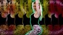 Booty Down (Lyric Video)/Xonia
