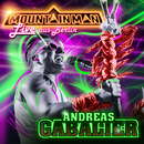 Mountain Man - Live aus Berlin/Andreas Gabalier