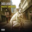 Ngicel'ukbuza (feat. Heavy-K)/Shota