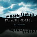 Passchendaele (Original Motion Picture Soundtrack)/Jan A.P. Kaczmarek