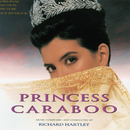 Princess Caraboo (Original Motion Picture Soundtrack)/Richard Hartley