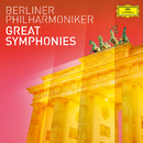 Great Symphonies/Berliner Philharmoniker
