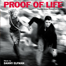 Proof Of Life (Original Motion Picture Soundtrack)/Danny Elfman