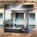 New Music For Films (Vol. 1)/Christopher Franke