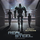 Real Steel (Original Motion Picture Score)/Danny Elfman