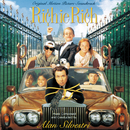 Richie Rich (Original Motion Picture Soundtrack)/アラン・シルヴェストリ
