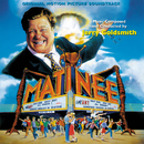 Matinee (Original Motion Picture Soundtrack)/Jerry Goldsmith