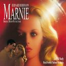 Marnie (Original Motion Picture Score)/Bernard Herrmann