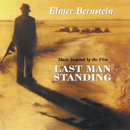 Last Man Standing (Music Inspired By The Film)/Elmer Bernstein