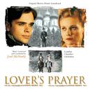 Lover's Prayer (Original Motion Picture Soundtrack)/Joel McNeely