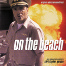 On The Beach (Original Television Soundtrack)/Christopher Gordon