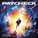 Paycheck (Original Motion Picture Soundtrack)/John Powell