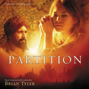 Partition/Brian Tyler