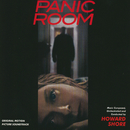 Panic Room (Original Motion Picture Soundtrack)/Howard Shore