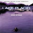 Lake Placid (Original Motion Picture Soundtrack)/John Ottman