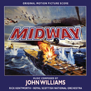 Midway (Original Motion Picture Score)/John Williams