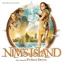 Nim's Island/Patrick Doyle