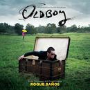 Oldboy (Original Motion Picture Soundtrack)/Roque Banos