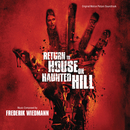 Return To House On Haunted Hill (Original Motion Picture Soundtrack)/Frederik Wiedmann