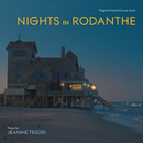 Nights In Rodanthe (Original Motion Picture Score)/Jeanine Tesori