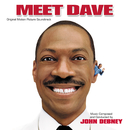 Meet Dave (Original Motion Picture Soundtrack)/John Debney