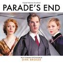 Parade's End (Original Television Soundtrack)/Dirk Brossé