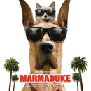 Marmaduke (Original Motion Picture Soundtrack)/Christopher Lennertz
