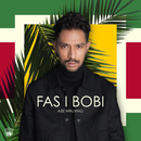 Fas I Bobi/Aziz Wrijving