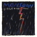 Monsoon/Little River Band