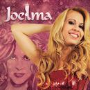 Joelma/Joelma