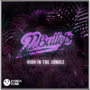 High In The Jungle (Original Mix)/22Bullets
