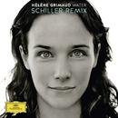 Water (Schiller Remix)/Hélène Grimaud
