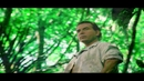 Minha Selva/Bernard Lavilliers