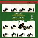 Bartók: Piano Concerto No. 3; Scherzo For Piano & Orchestra/Zoltán Kocsis, Budapest Festival Orchestra, Iván Fischer