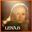 Lena 15/Lena Andersson