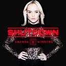 Shutdown/Amanda Winberg