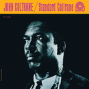 Standard Coltrane/John Coltrane